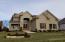 Lot 35 Meadow Bluff Dr, Louisville, KY 40245