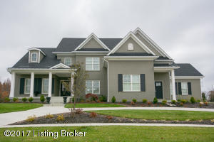 14930 Landmark Dr, Louisville, KY 40245