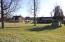 511 Pointe Blvd, Shepherdsville, KY 40165