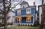 1954 Deer Park Ave, Louisville, KY 40205