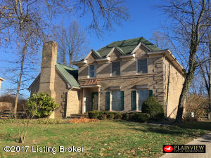 307 Fall Harvest Ct, Louisville, KY 40223
