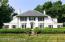 25 Stonebridge Rd, Louisville, KY 40207