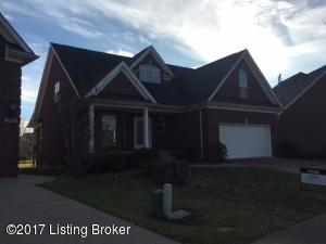 11408 Expedition Trail, Louisville, KY 40291