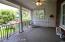 3700 W HWY 22, Crestwood, KY 40014