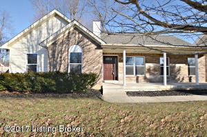 12005 Valley Meadow Way, Louisville, KY 40272