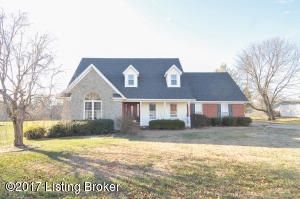 902 Autumn Ave, Bardstown, KY 40004
