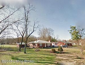 7006 Lower Hunters, Louisville, KY 40258
