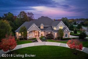 6730 Elmcroft Cir, Louisville, KY 40241