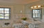 2306 Woodford Pl, Louisville, KY 40205