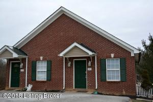 1003 Christopher Crossing, Shelbyville, KY 40065