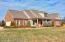 5123 Buck Creek Rd, Finchville, KY 40022