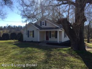 3169 Fisherville Rd, Finchville, KY 40022