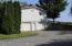 6723 Aiken Rd, Louisville, KY 40245