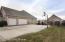 2606 Stonefield Ln, La Grange, KY 40031