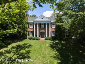 3345 Brownsboro Rd, Louisville, KY 40207