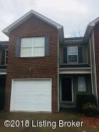 133 Ashberry Dr, E, Bardstown, KY 40004