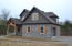 2002 Oakshade Ct, Lot 61, Crestwood, KY 40014