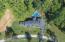 14460 River Glades Dr, Prospect, KY 40059