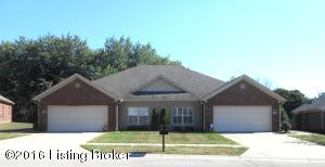 108 Twin Spring Ct, Shelbyville, KY 40065