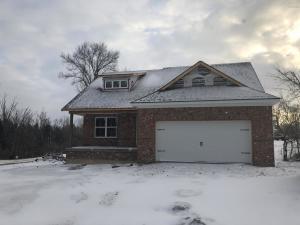 314 Hollow Oak Ct, Crestwood, KY 40014