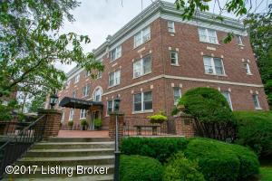 2023 Eastern Pkwy, 12, Louisville, KY 40204