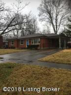3810 Chatham Rd, Louisville, KY 40218