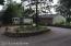 6002 S. Hwy 53 House #1 has a circular drive