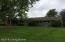 House #2 6004 S. Hwy 53 is included in this listing