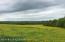 Wonderful Gently Rolling Pasture land adjoins fertile Crop land along with a huge frontage on Floyds Fork Creek