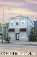 1841 Brownsboro Rd, Louisville, KY 40206