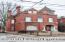 1254 S Brook St, Louisville, KY 40203
