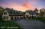 14200 Reserve Cove, Prospect, KY 40059