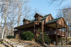 784 Waddy Rd, Waddy, KY 40076