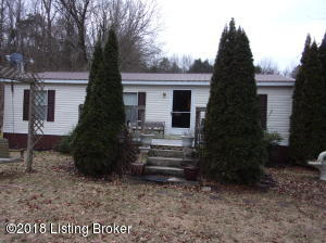 1321 Simpson Creek Rd, Bloomfield, KY 40008