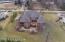 5005 Spring Farm Rd, Prospect, KY 40059
