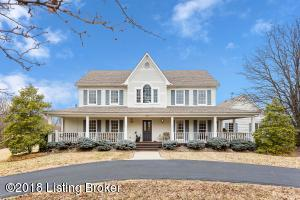 1217 Sugartree Rd, Crestwood, KY 40014