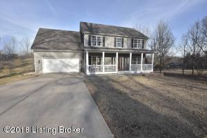 7603 Beechdale Rd, Crestwood, KY 40014