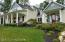 2912 Darby Creek Ct, Crestwood, KY 40014
