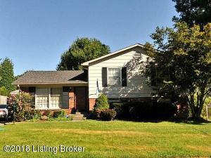 9219 Glover Ln, Louisville, KY 40242