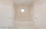 11707 Golden Light Ct, Louisville, KY 40272