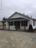 103 E Forrest Ave, Bardstown, KY 40004