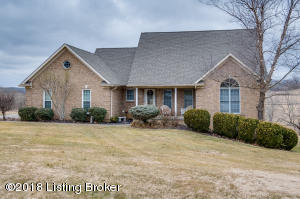 3902 Stone Mill Ct, Crestwood, KY 40014