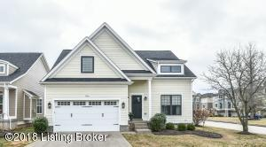 1706 Coral Ct, Prospect, KY 40059