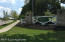 5005 Fawn Valley Dr, Louisville, KY 40299