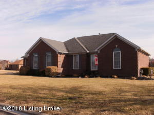 410 Olde Colony Cove, Louisville, KY 40214