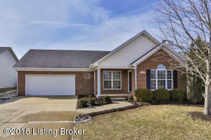 314 Woodfield Cir, Shelbyville, KY 40065