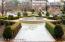 Dartmouth Fountain