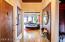 Penthouse Foyer