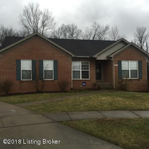 287 Woodfield Circle, Shelbyville, KY 40065