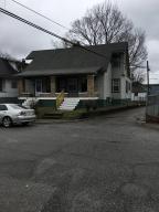 1798 1/2 W Gaulbert Ave, Louisville, KY 40210